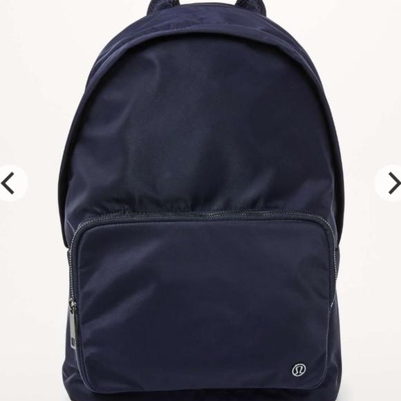 Everywhere Backpack 17L